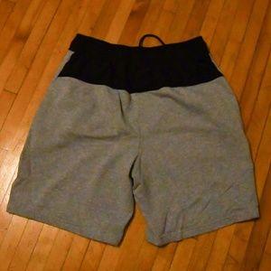 Reebok Shorts - 🎆 Flash Sale! Reebok Jersey Shorts